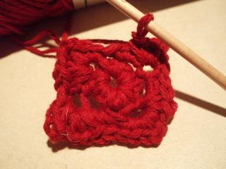 First_crochet_close