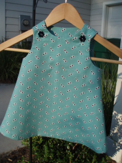 Baby_dress_for_audrey_008